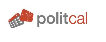 politcal.de